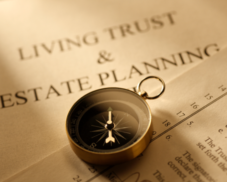 Probate and Estate